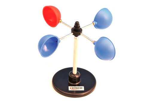 Anemometer Small