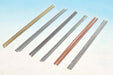 Rods for Thermal Conductivity Experiments, Copper, pk of 10 rods