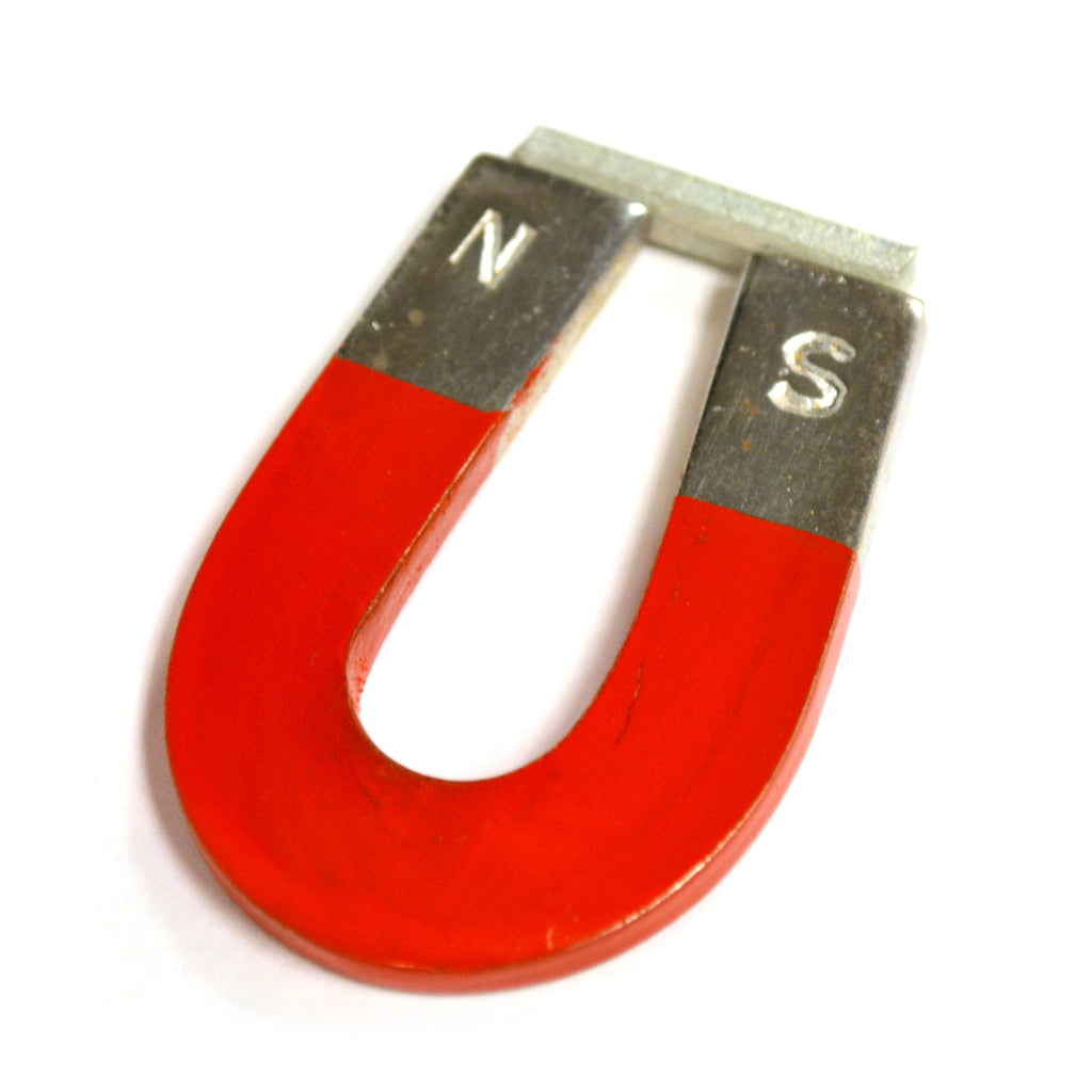 Economy Horseshoe Magnets