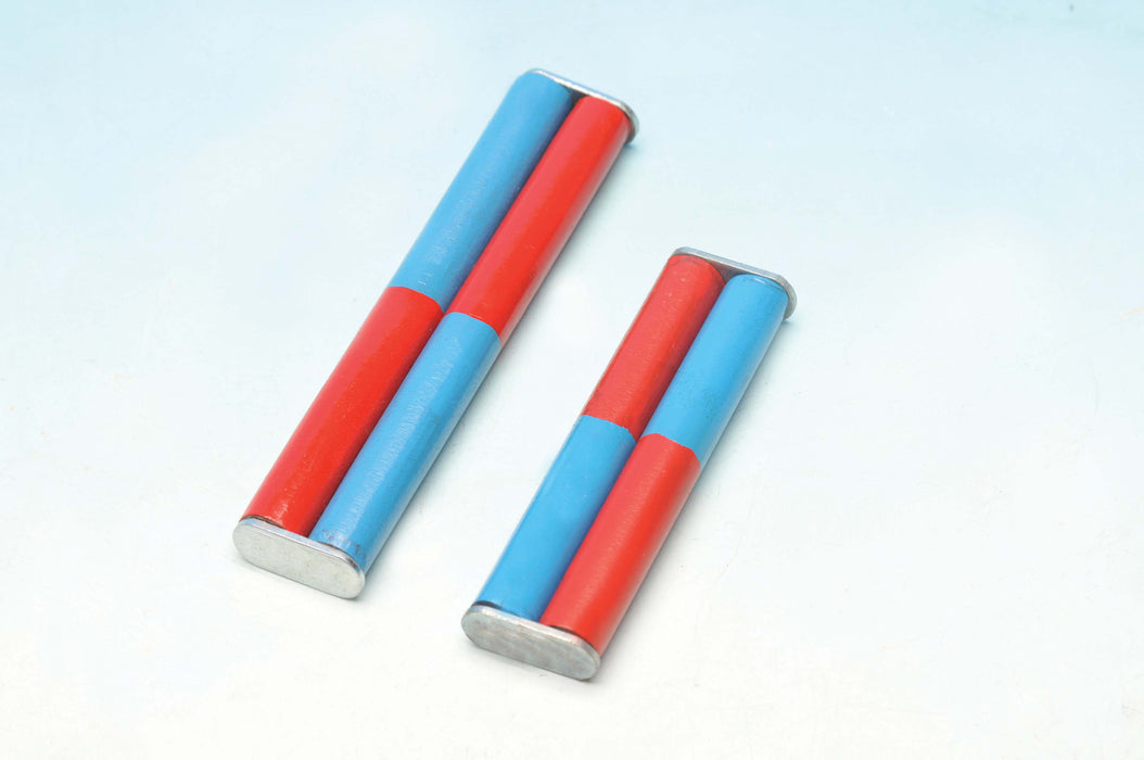Cylindrical Magnets, 75 mm