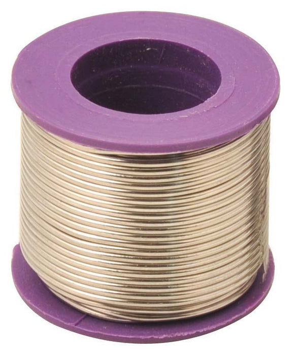 Soldering Wire, pk of 100gm.