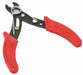 Wire Stripper – EXECUTIVE