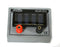 Eisco Labs Small Solar Cell Unit