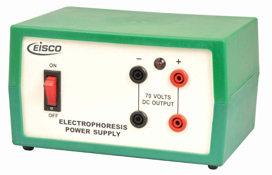 Power Supplies Mono Output
