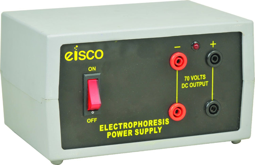 Power Supply, Mono Output, 70V DC