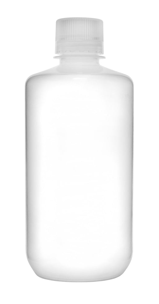 Self Venting 4 Colors - Wide Mouth Labeled with Color Coded Chemical /& Safety Information Performance Plastics by Eisco Labs 500ml Wash Bottle for Methanol Polypropylene
