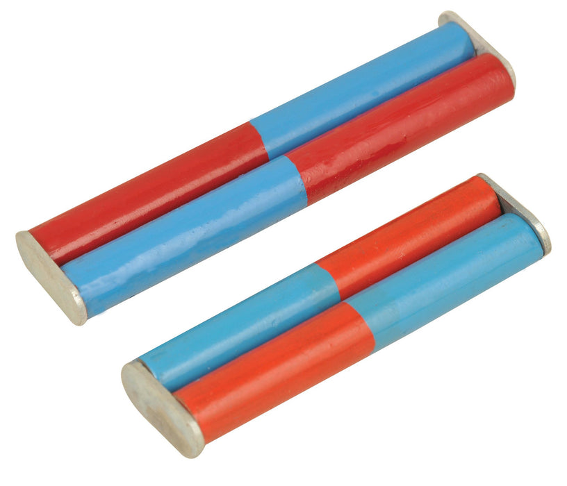 Cylindrical Magnets