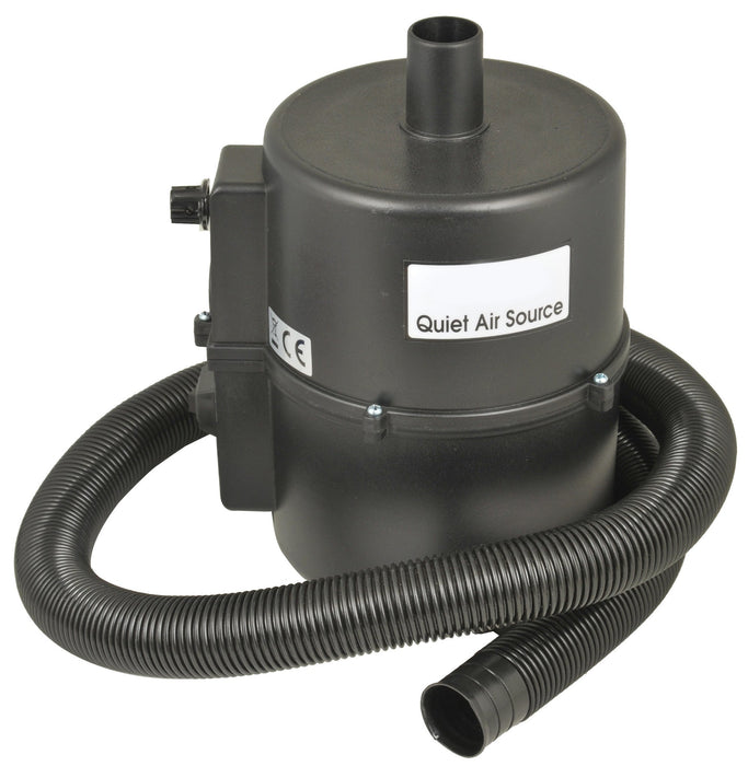 Air Blower, Mini - 220 V AC