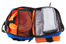 Load image into Gallery viewer, Off Road Air Tools Bag  - Blue Ridge Overland Gear
