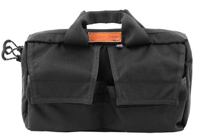 Off Road Air Tools Bag Black - Blue Ridge Overland Gear