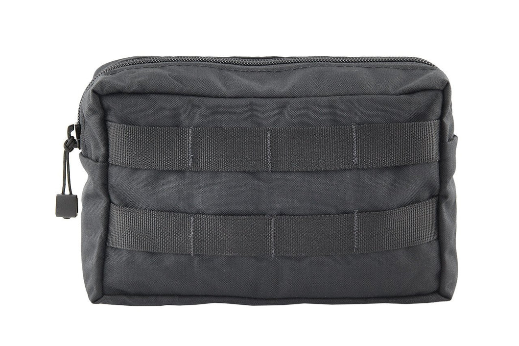 Medium GP Pouch | MOLLE Front - 5 x 8 x 3