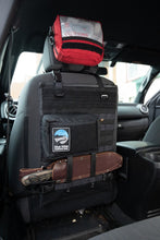 "Load image into Gallery viewer, Medium GP Pouch | Velcro Front - 5 x 8 x 3""  - Blue Ridge Overland Gear"