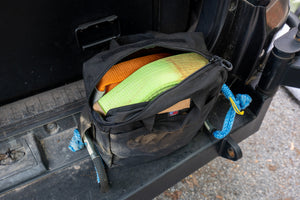 Large Recovery Bag  - Blue Ridge Overland Gear