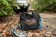 Load image into Gallery viewer, Large Recovery Bag  - Blue Ridge Overland Gear