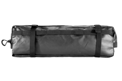Recovery Tow Strap Bag Bag Only - Blue Ridge Overland Gear