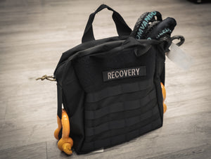 FreedomVanGo Adventure Recovery Kit (ARK)