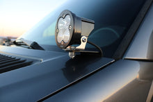 Load image into Gallery viewer, Mercedes sprinter LED light pod mount