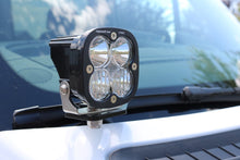 Load image into Gallery viewer, VAN COMPASS HOODLINE LIGHT POD MOUNT (SPRINTER 2019+)