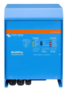 Victron Energy MultiPlus 3000 12v