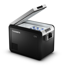 Load image into Gallery viewer, Dometic CFX3 45 Powered Cooler