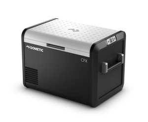 Dometic CFX3 55 Powered Cooler