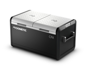 Dometic CFX3 95 Power Cooler Dual Zone