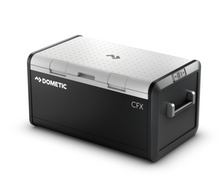 Load image into Gallery viewer, Dometic CFX3 100 Powered Cooler