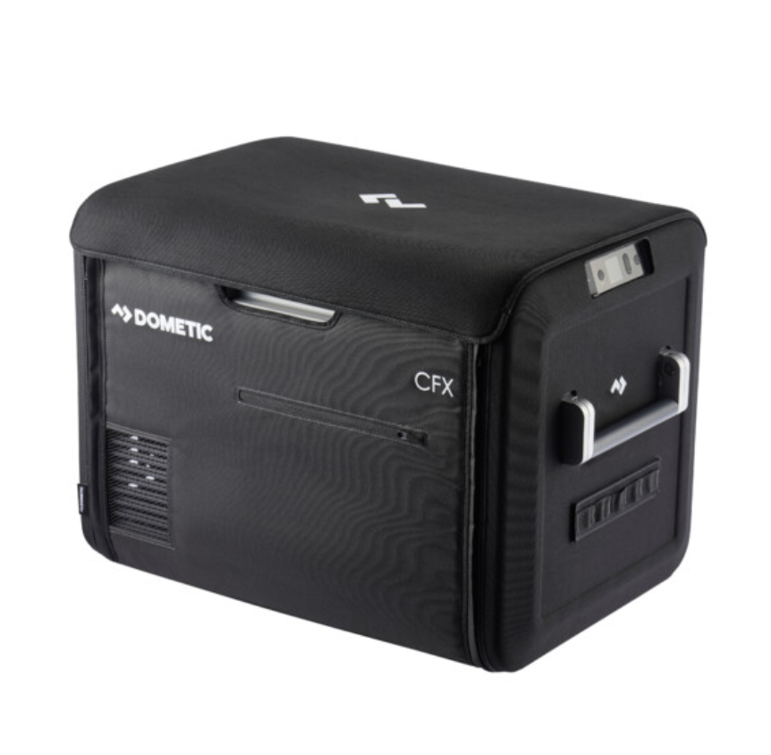 Dometic CFX3 55 Protective Cover