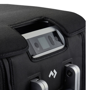 Dometic CFX3 75 Protective Cover