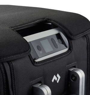 Dometic CFX3 95 Protective Cover