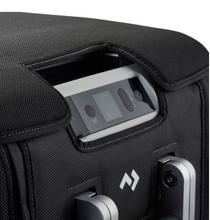 Load image into Gallery viewer, Dometic CFX3 100 Protective Cover