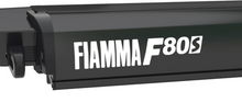 Load image into Gallery viewer, Fiamma F80S Roof Mount Awning