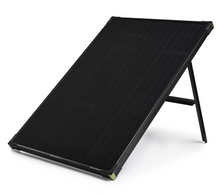 Load image into Gallery viewer, BOULDER 100 SOLAR PANEL