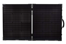 Load image into Gallery viewer, BOULDER 100 SOLAR PANEL BRIEFCASE