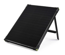 Load image into Gallery viewer, BOULDER 50 SOLAR PANEL