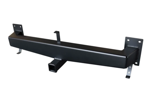RAM PROMASTER FRONT HITCH
