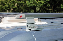 Load image into Gallery viewer, Promaster Roof Rack and Awning Package