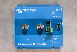 Victron Energy Smart BatteryProtect 12/24V 220A