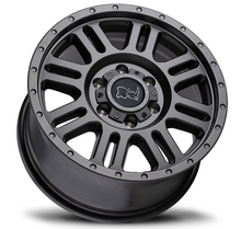 Load image into Gallery viewer, Black Rhino Yellowstone Wheel - Promaster