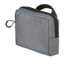 CONSOLE/DOOR POCKET POUCH | 6.5 X 5 X 2""