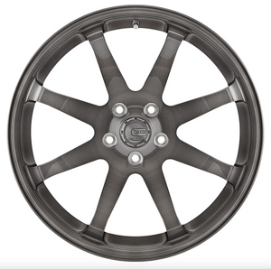 BC Forged RT53 Monoblock Wheel