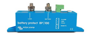 Victron Energy Smart BatteryProtect 12/24V 100A