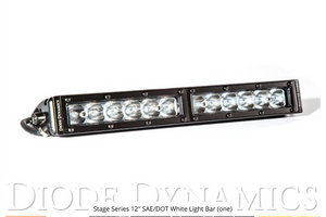 Diode Dynamics White Light Bar