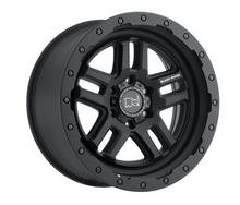 Load image into Gallery viewer, Black Rhino Barstow Wheel (2007-2019+) Sprinter Vans