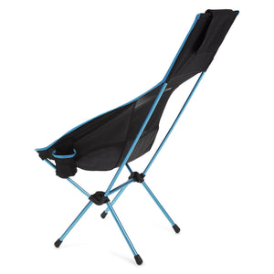 Helinox Savannah Chair-Black