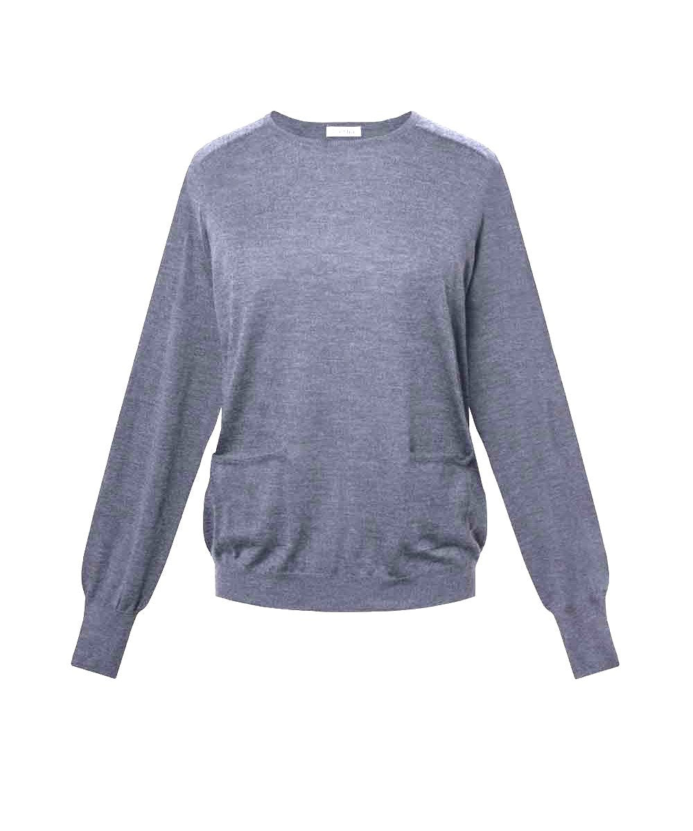 BIARRITZ Sweater