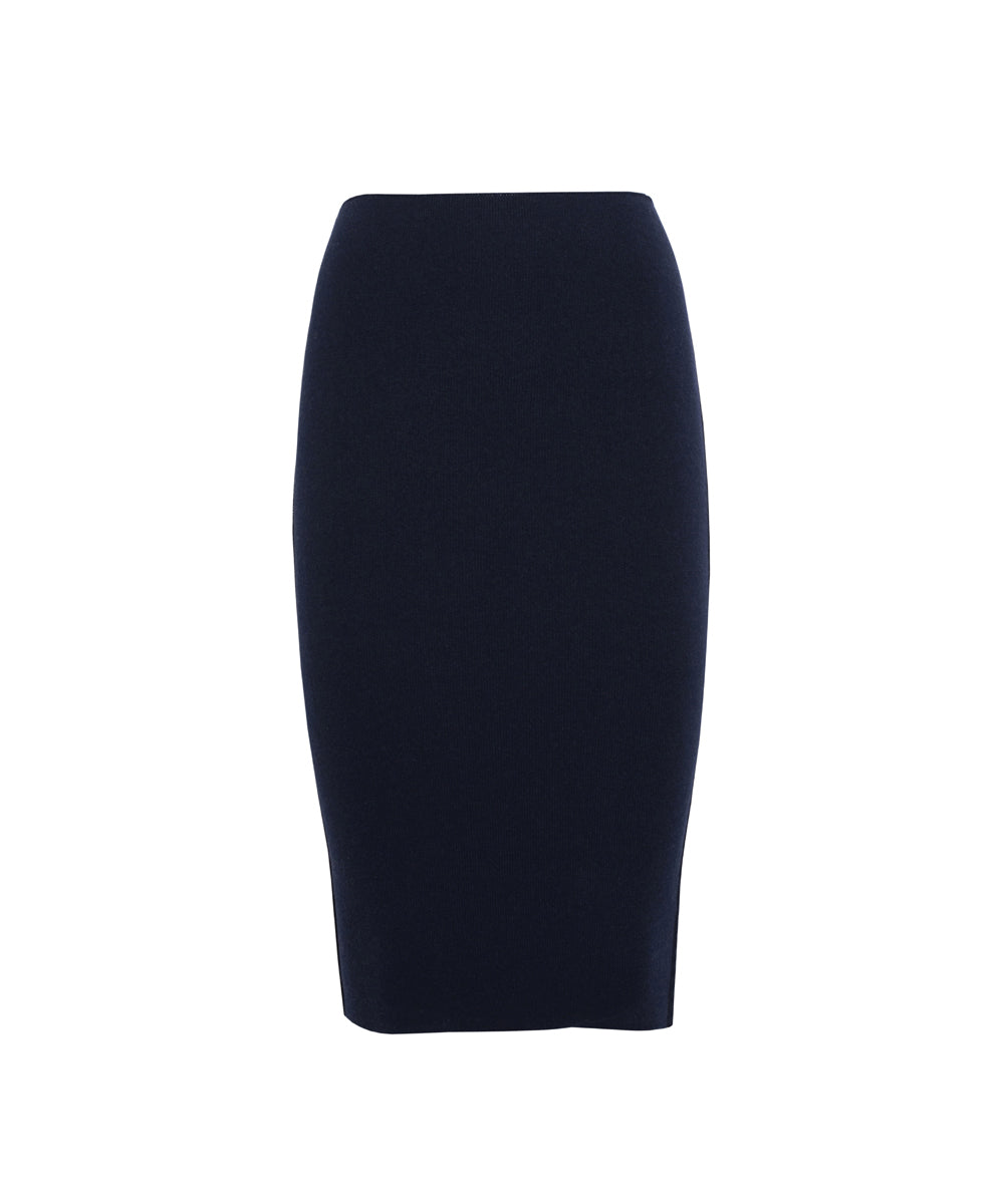 OK NEW YORK Pencil Skirt