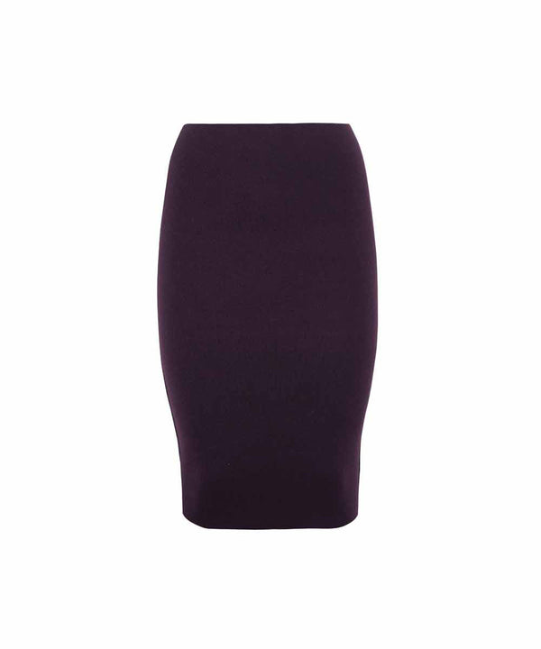 NEW YORK Pencil Skirt