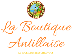 La Boutique Antillaise