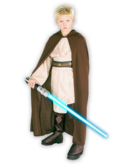 Star Wars - Jedi Robe